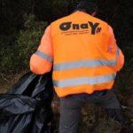 επιχείρηση καθαρισμού ΣΠΑΥ συνεχίζεται