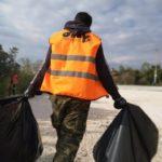ΣΠΑΥ δρομολόγιο καθαρισμού