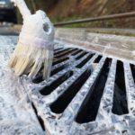 ΣΠΑΥ σχέδιο καθαρισμό φρεατίων
