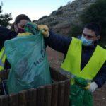 ΣΠΑΥ καθαρισμός συνεργασία δήμους
